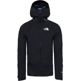 The North Face Shinpuru II Jacket Men TNF Black